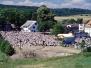 Odpust MB Szkaplerznej 2001