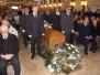 Pogrzeb ks. Waldemara Piepiórki