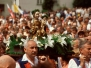 Rekoronacja 2002