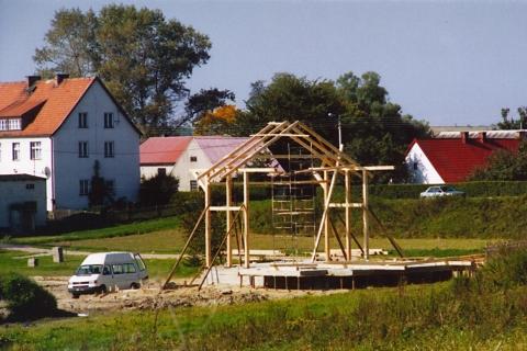 2001-09-28