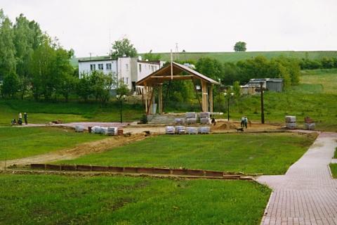 2002-05-15